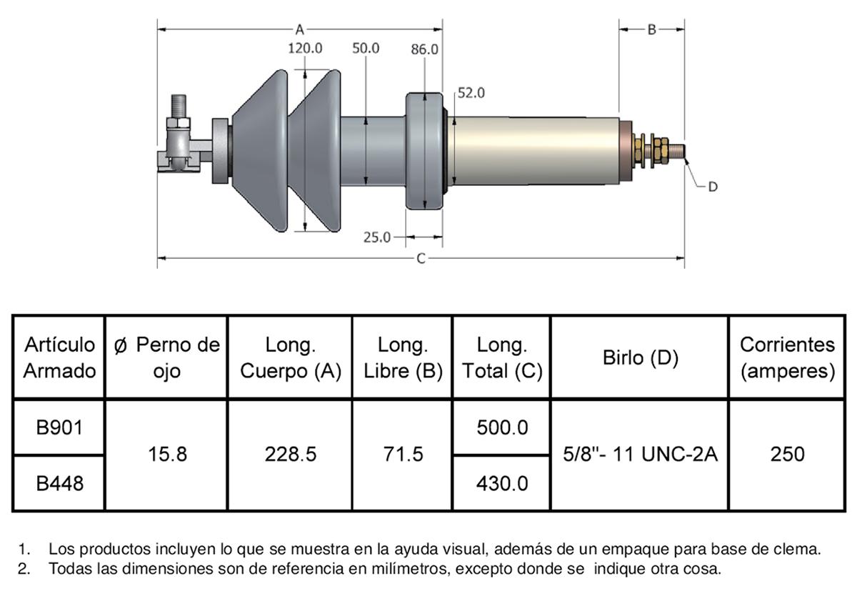 celeco-boquillas-armadas-alta-tension-03