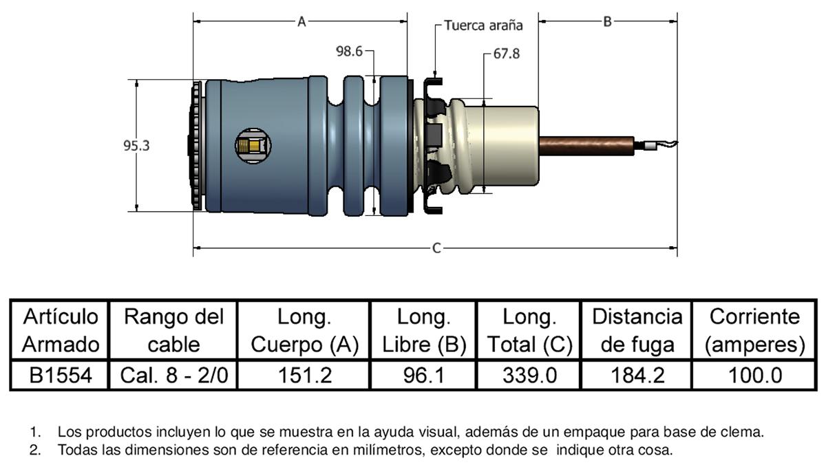 celeco-boquillas-armadas-alta-tension-04