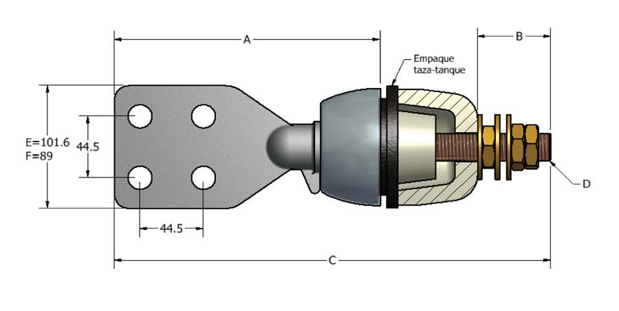 celeco-productos-boquillas-armadas-baja-tension-1-gde