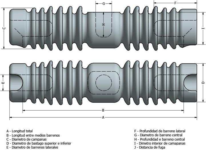 Cortacircuio-de-125-kv