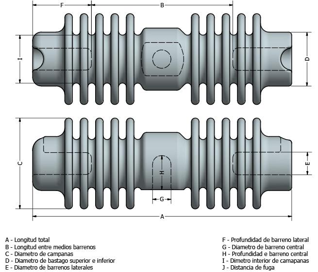 Cortacircuio-de-150-KV
