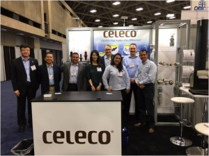 IEEE CELECO